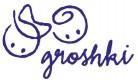 Groshki.pl Ekskluzywne ubrania dla dzieci